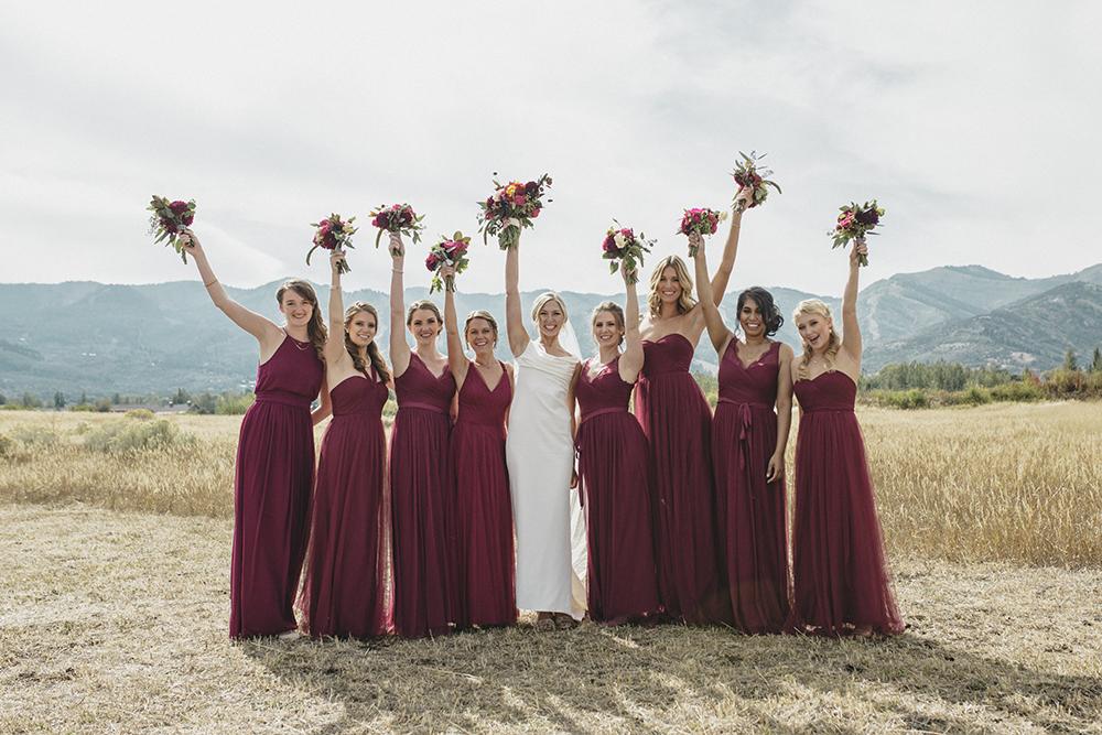 Utah+Wedding+Park+City357.jpg