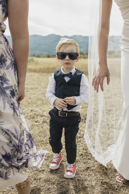 Utah+Wedding+Park+City368.jpg