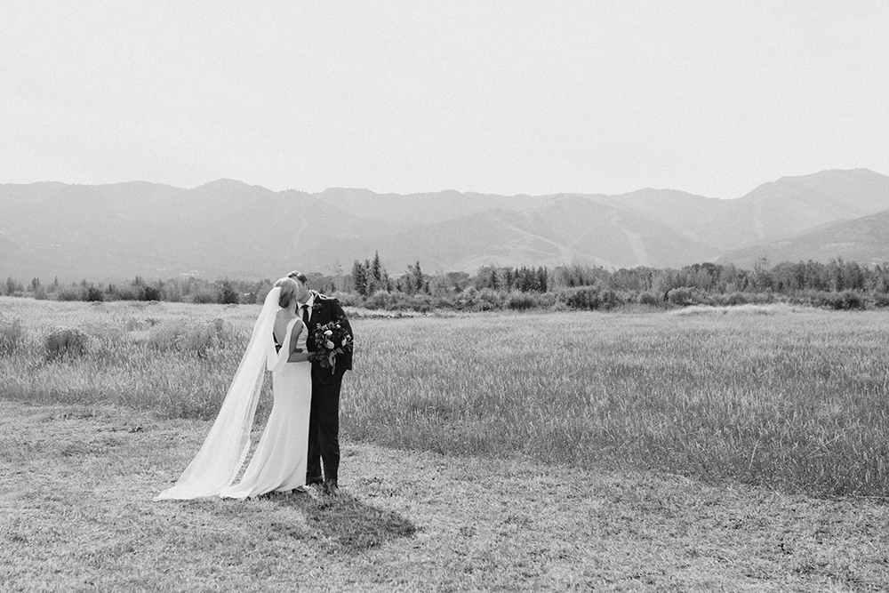 Utah+Wedding+Park+City382.jpg