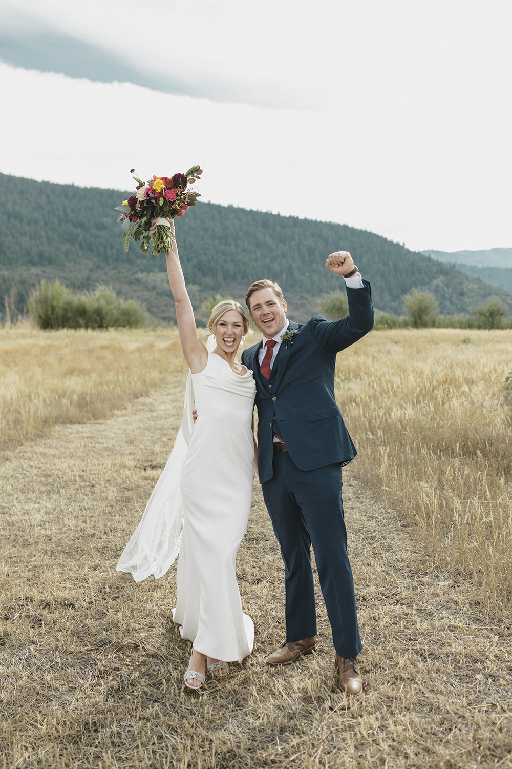 Utah+Wedding+Park+City422.jpg