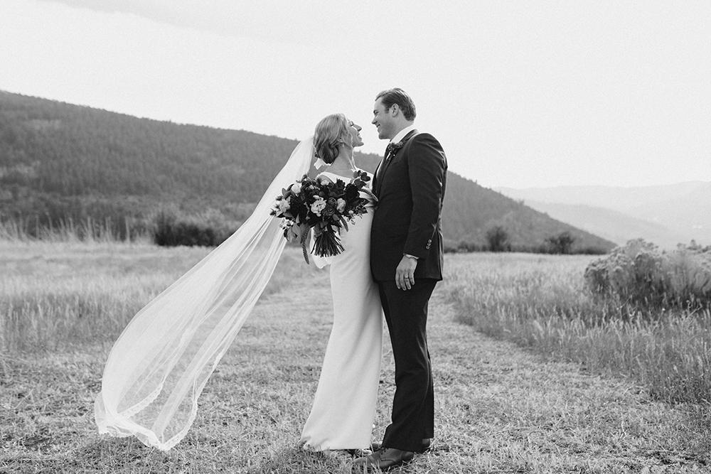 Utah+Wedding+Park+City432.jpg