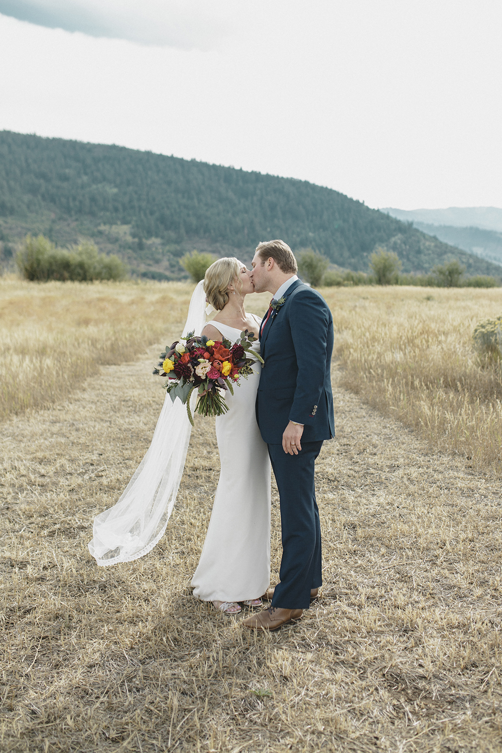 Utah+Wedding+Park+City430.jpg