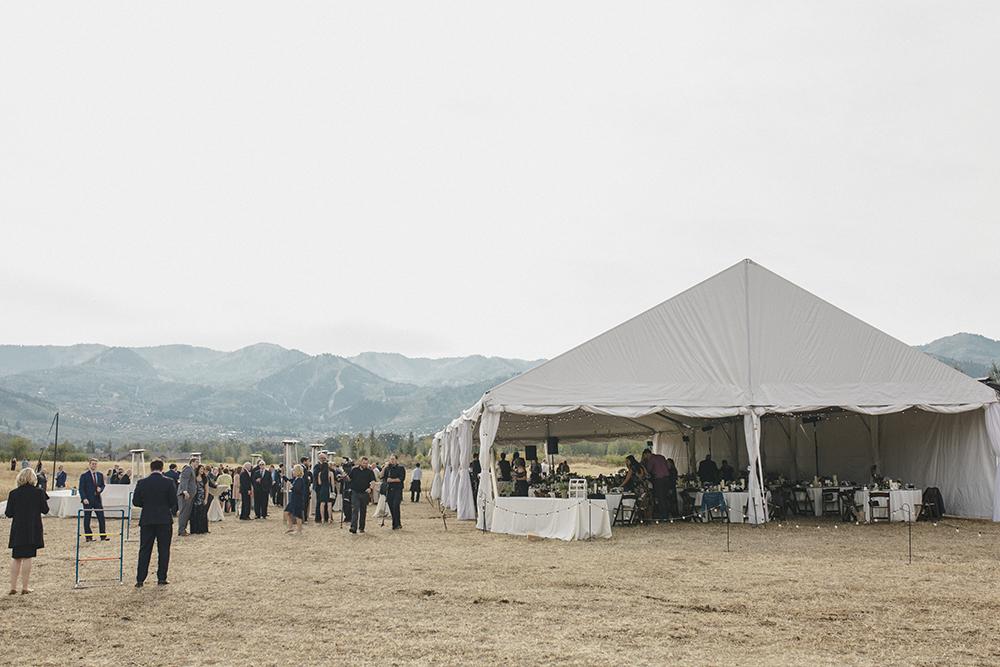 Utah+Wedding+Park+City450.jpg