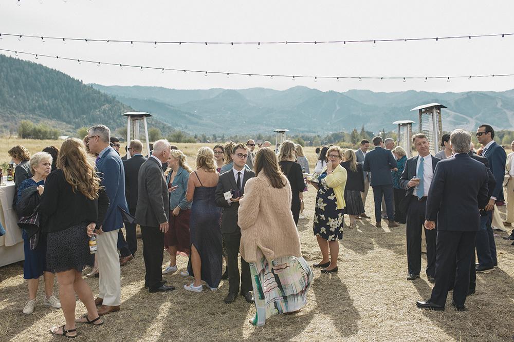 Utah+Wedding+Park+City467.jpg