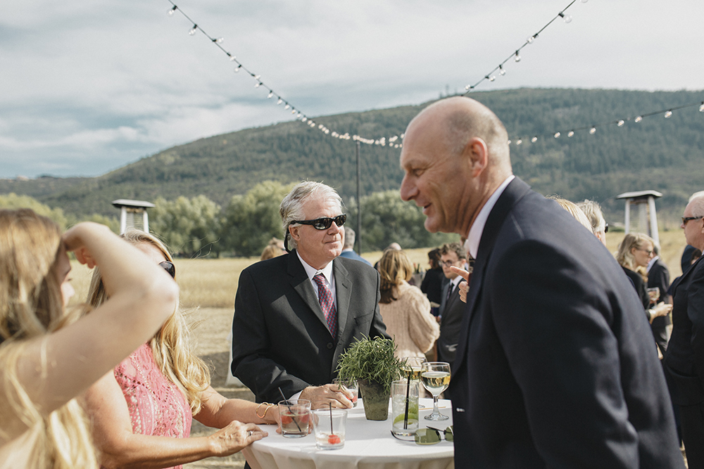 Utah+Wedding+Park+City468.jpg