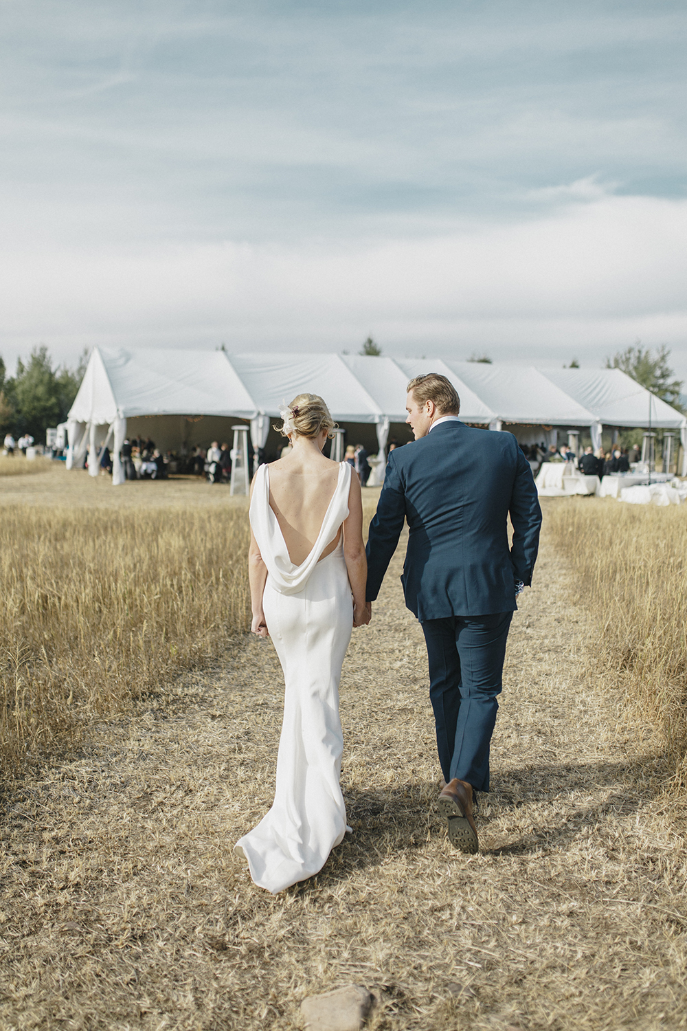 Utah+Wedding+Park+City520.jpg