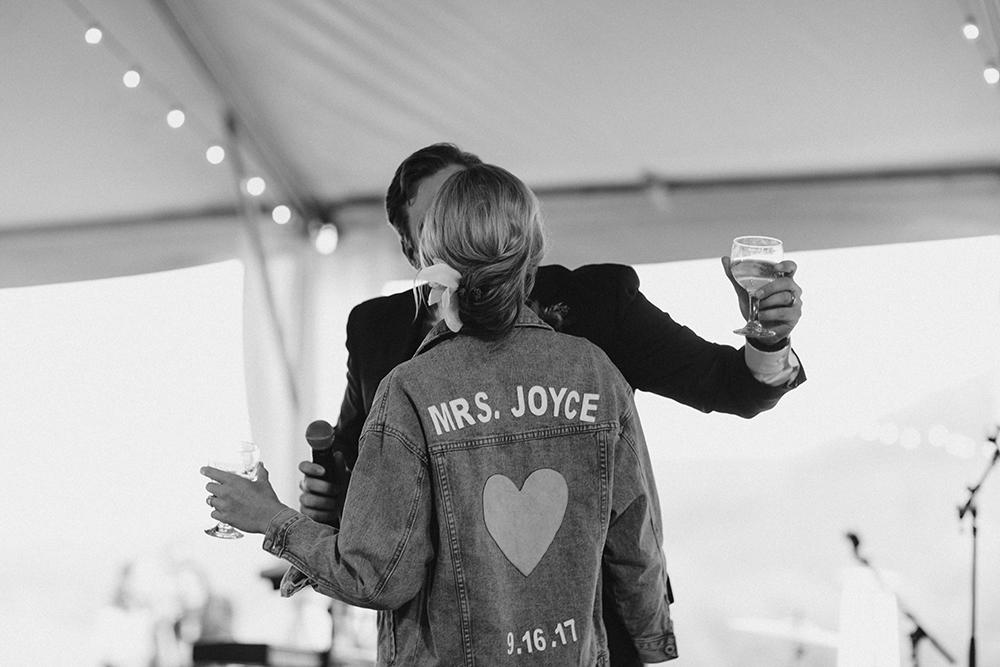 Utah+Wedding+Park+City637.jpg