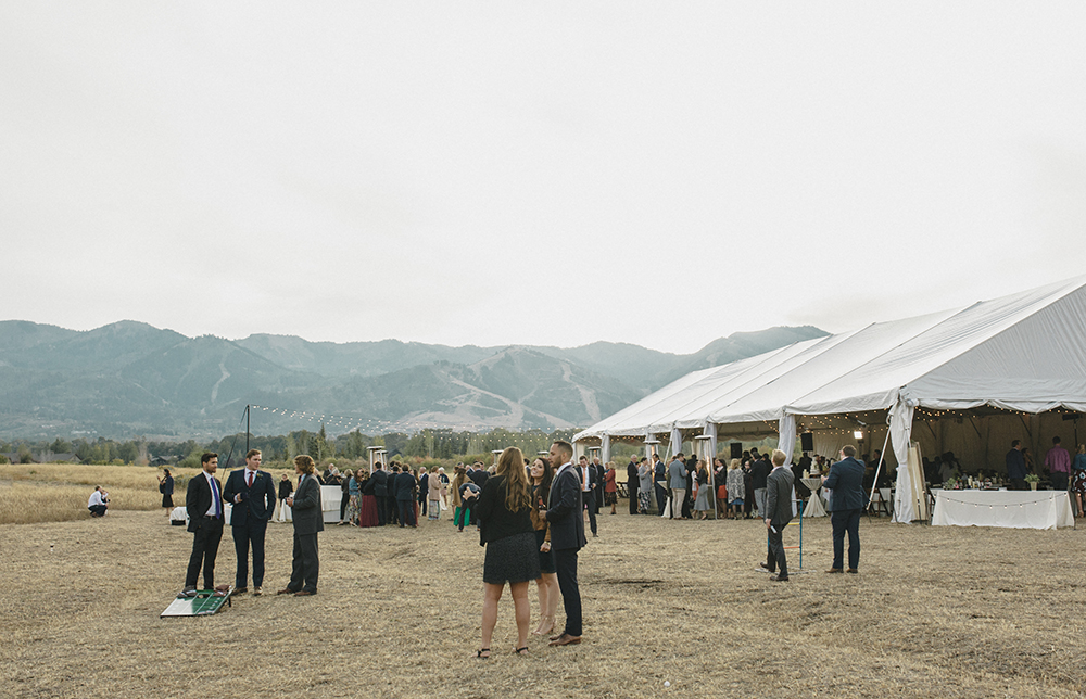Utah+Wedding+Park+City641.jpg