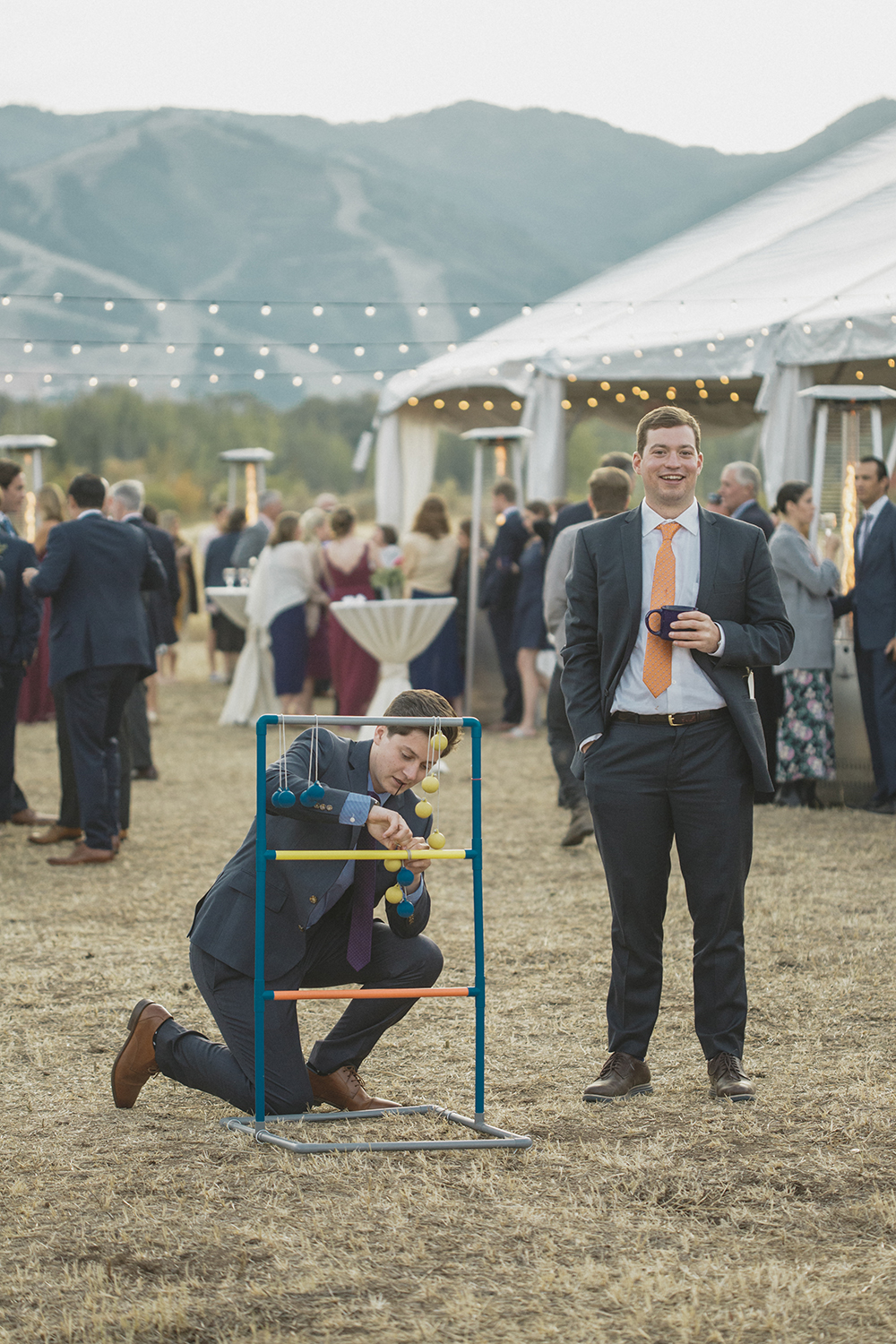 Utah+Wedding+Park+City646.jpg