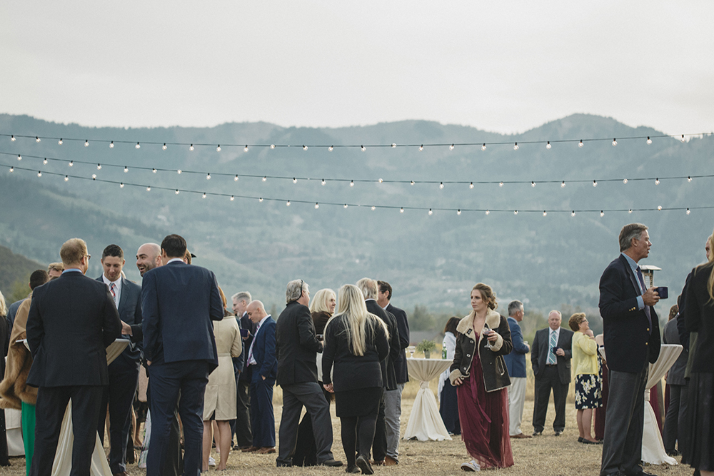 Utah+Wedding+Park+City647.jpg