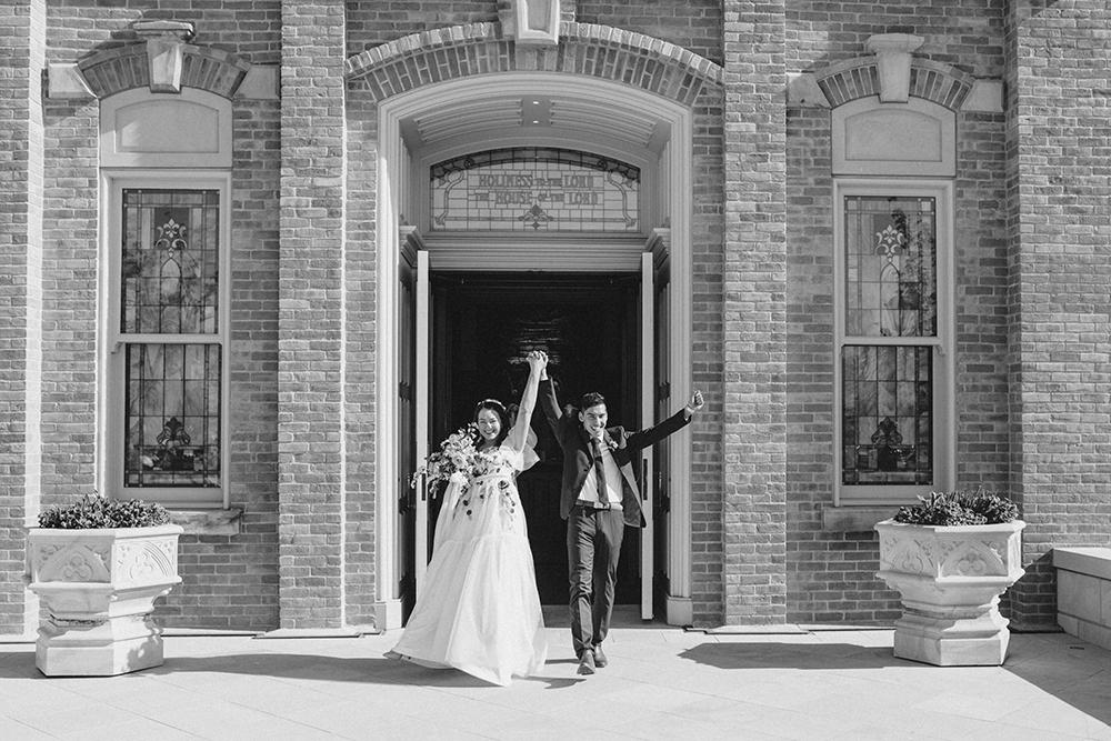 White Shanty Wedding2.jpg