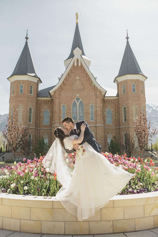 White Shanty Wedding27.jpg