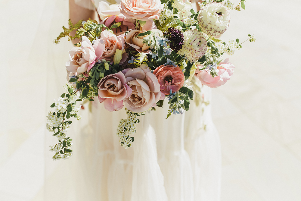 White Shanty Wedding40.jpg