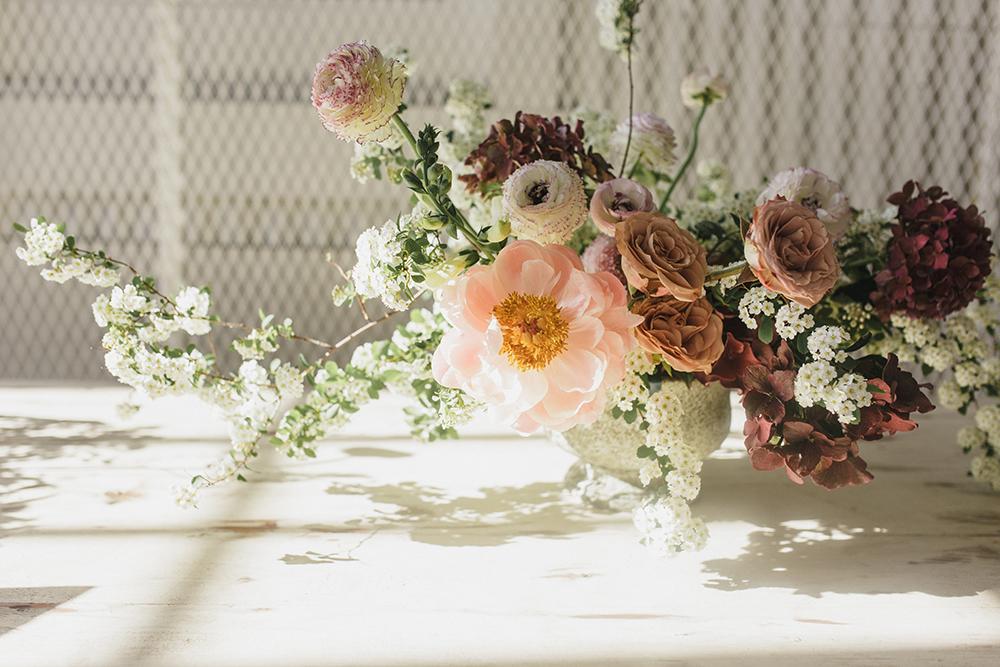 White Shanty Wedding45.jpg