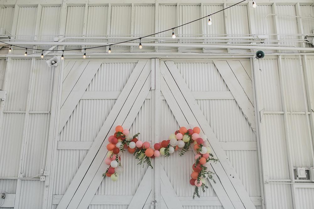 White Shanty Wedding54.jpg