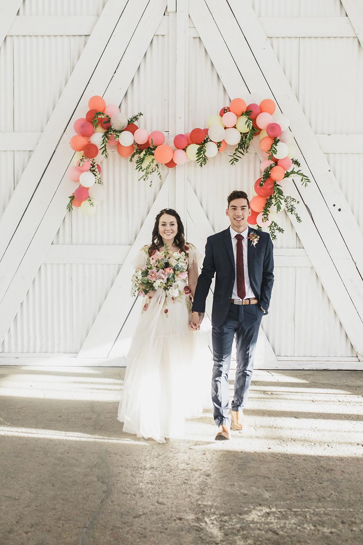 White Shanty Wedding84.jpg
