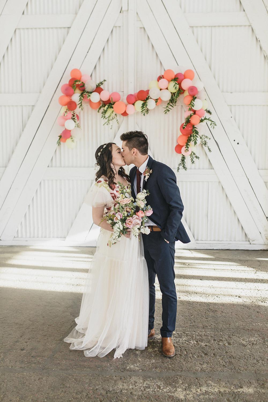 White Shanty Wedding85.jpg