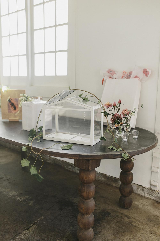 White Shanty Wedding86.jpg