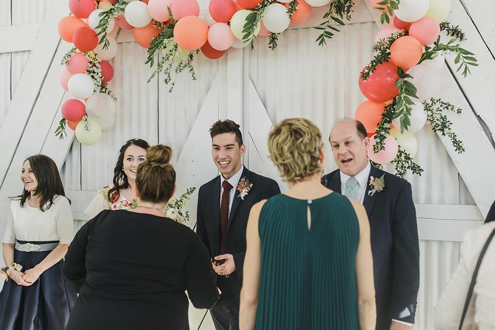 White Shanty Wedding91.jpg