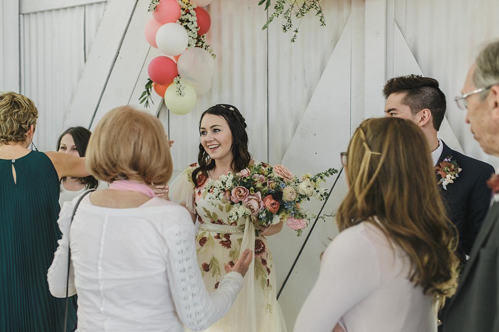 White Shanty Wedding93.jpg