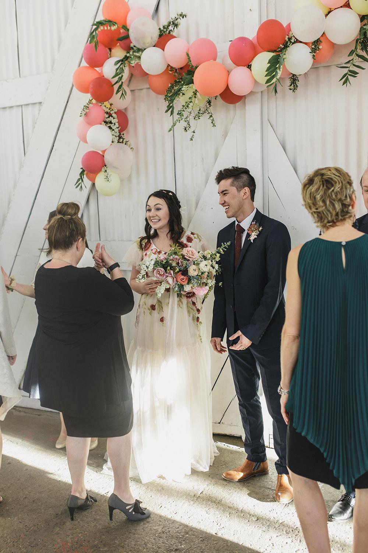 White Shanty Wedding92.jpg