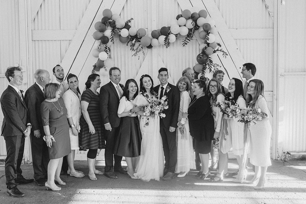 White Shanty Wedding80.jpg