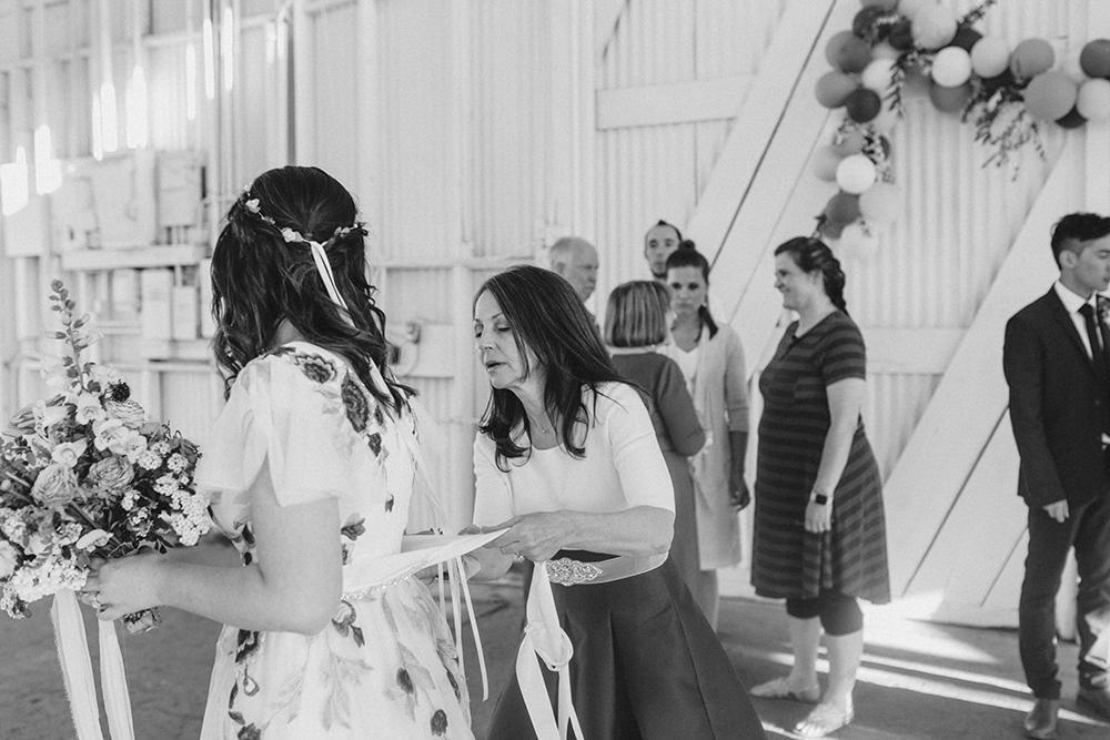 White Shanty Wedding81.jpg