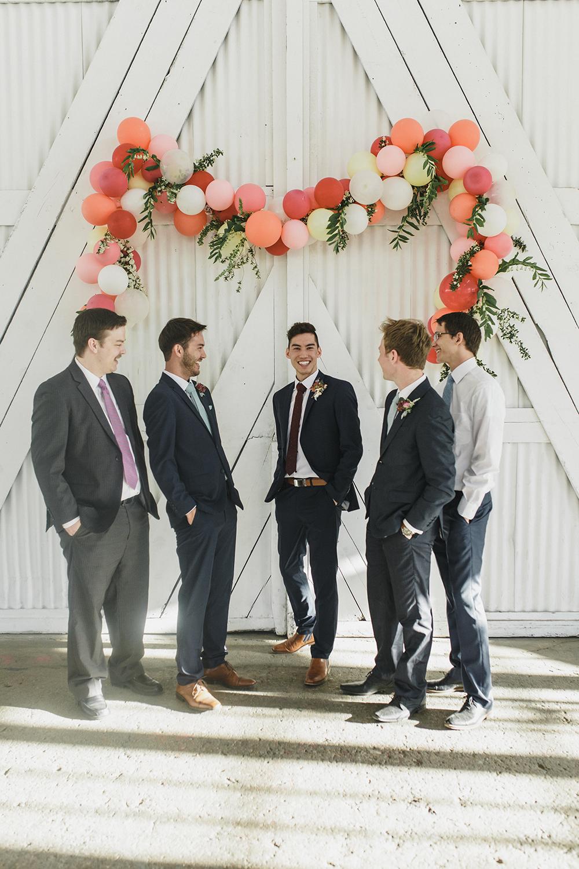 White Shanty Wedding82.jpg