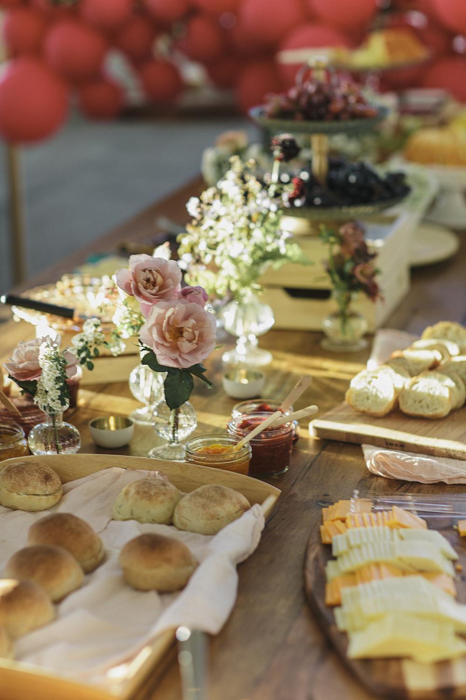 White Shanty Wedding103.jpg