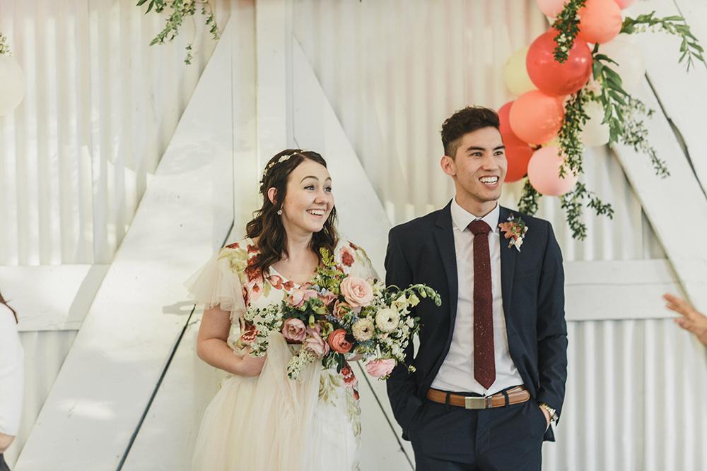White Shanty Wedding107.jpg