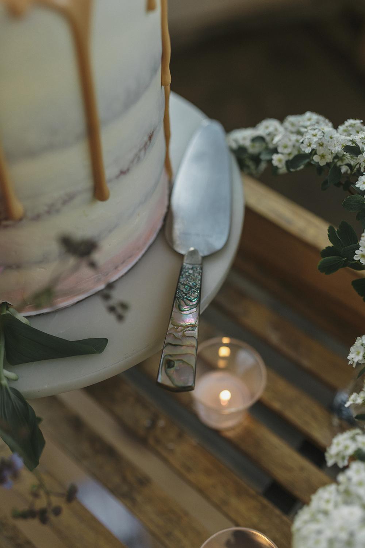 White Shanty Wedding109.jpg