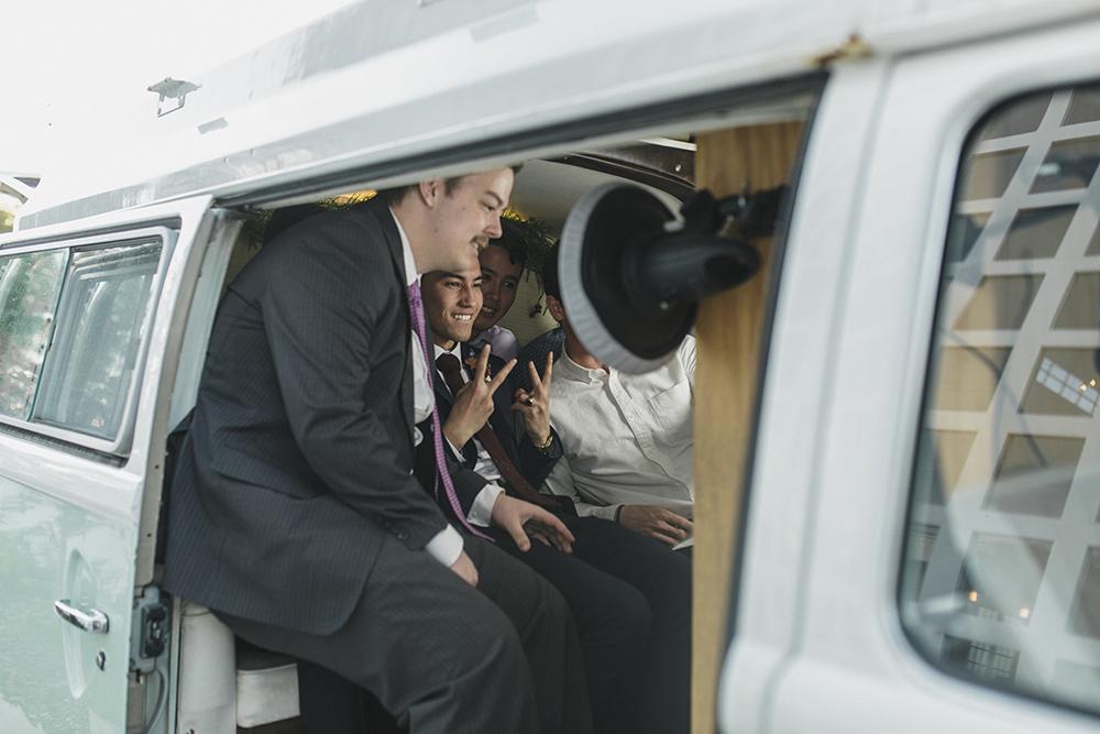 White Shanty Wedding111.jpg