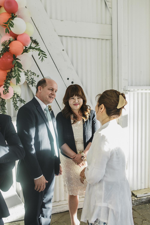 White Shanty Wedding97.jpg