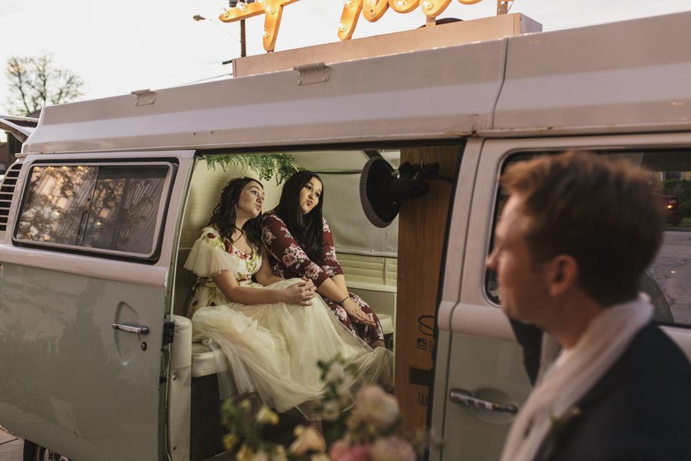 White Shanty Wedding119.jpg