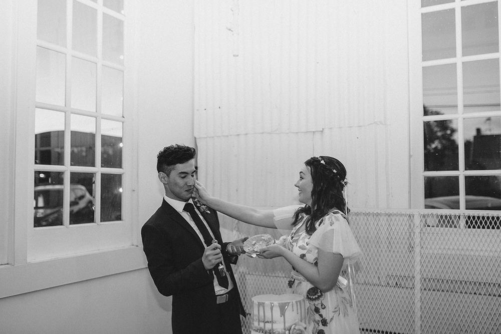 White Shanty Wedding120.jpg