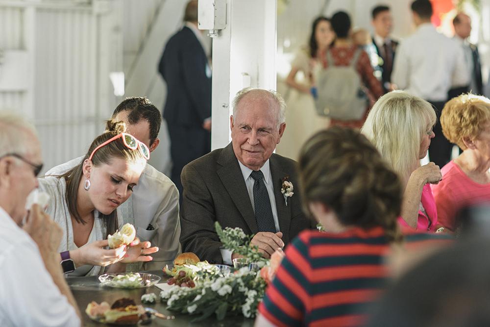 White Shanty Wedding101.jpg