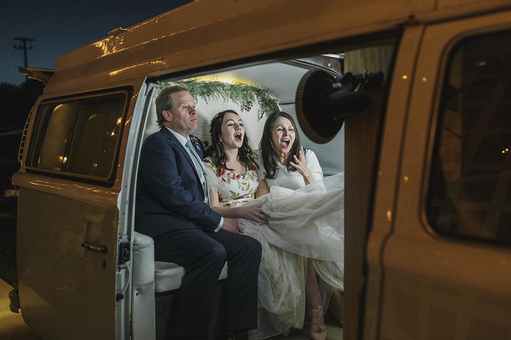 White Shanty Wedding124.jpg