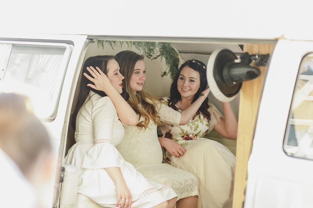 White Shanty Wedding105.jpg