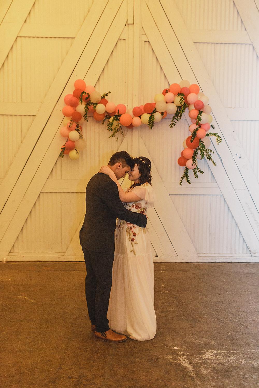 White Shanty Wedding123.jpg