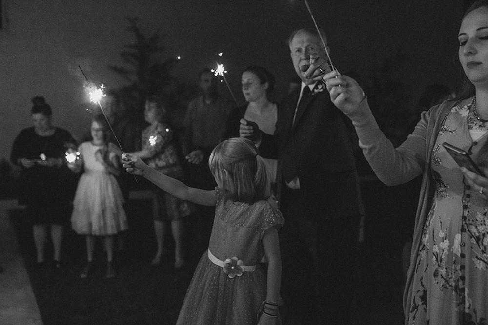 White Shanty Wedding126.jpg
