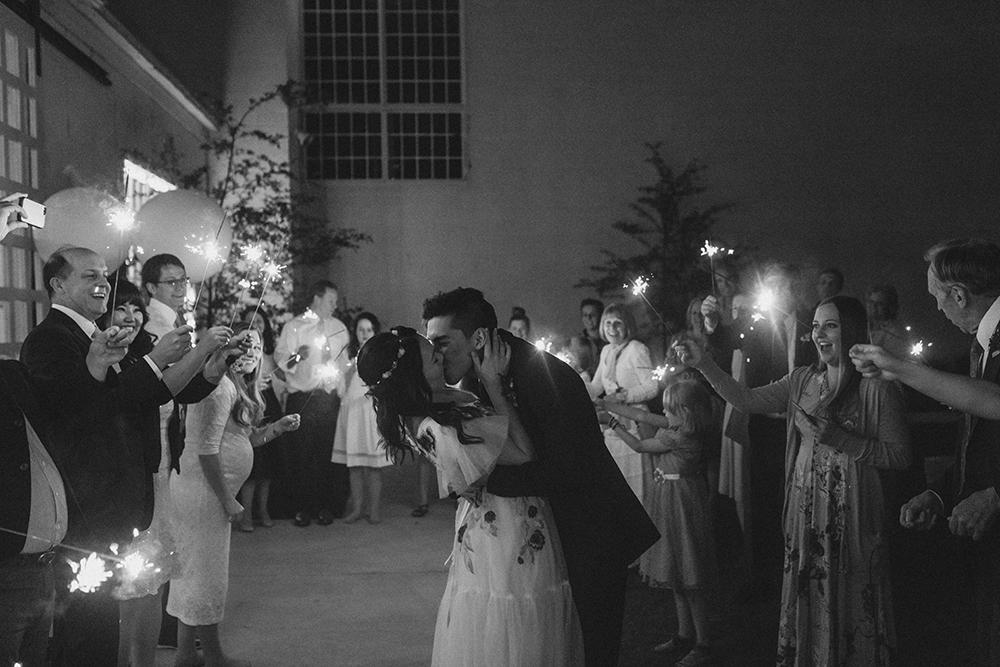 White Shanty Wedding127.jpg