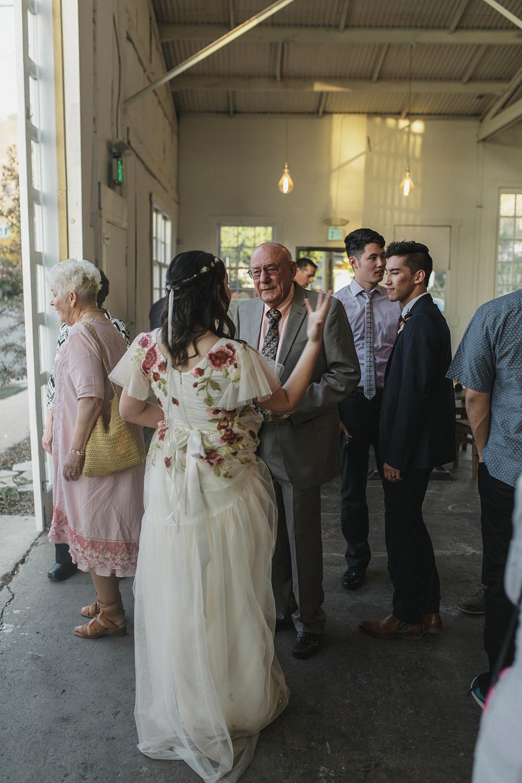 White Shanty Wedding110.jpg