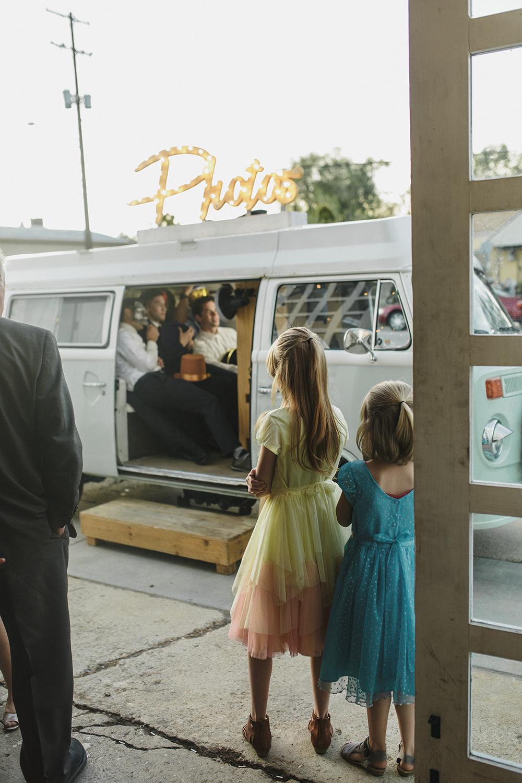 White Shanty Wedding113.jpg
