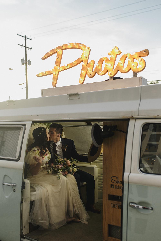 White Shanty Wedding115.jpg