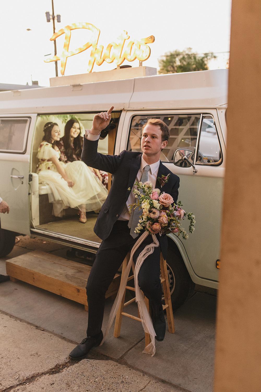 White Shanty Wedding118.jpg