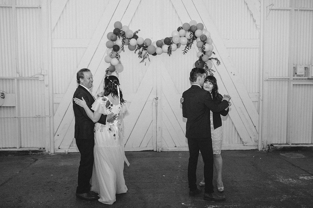 White Shanty Wedding122.jpg