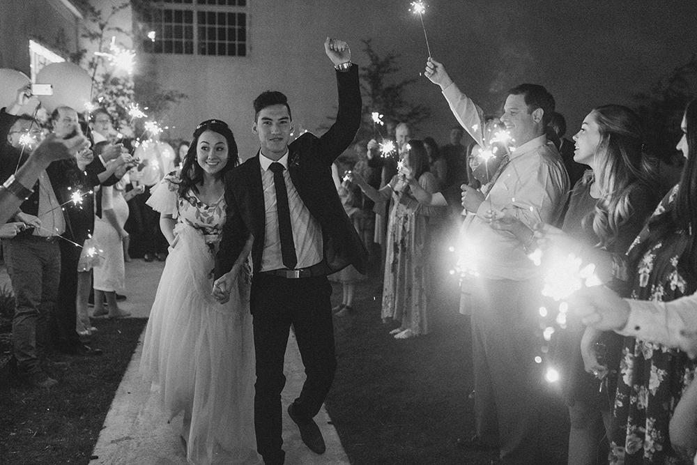 White Shanty Wedding128.jpg