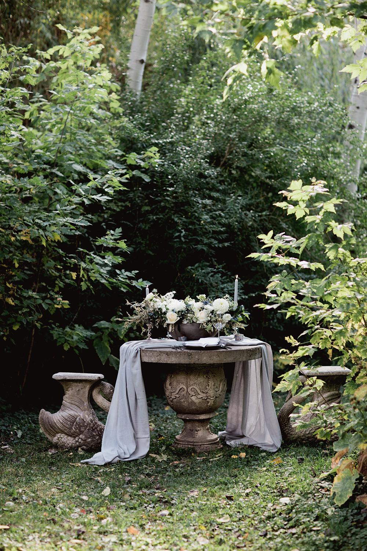La Caille Wedding2.jpg