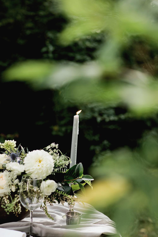 La Caille Wedding5.jpg