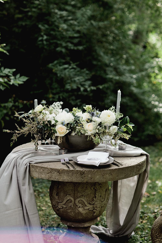 La Caille Wedding7.jpg
